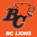 BC Lions icon