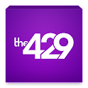 the429