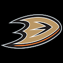 Anaheim Ducks Official App icon