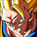 Dragon Ball Naruto Bleach Tube icon