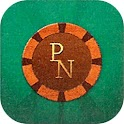 Poker Navigace logo