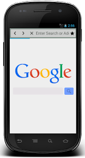 4G加速瀏覽器