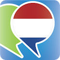 Learn Dutch Phrasebook