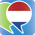 Learn Dutch Phrasebook icon