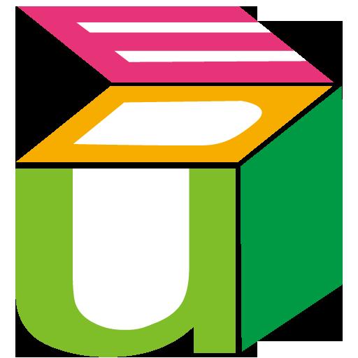 教育百寶箱 LOGO-APP點子