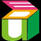 教育百寶箱(僅提供局教職員工使用) icon