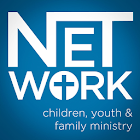 ELCA Youth Ministry Network icon