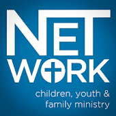 ELCA Youth Ministry Network