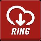 Ringtone Downloader & Maker icon