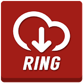 Ringtone Downloader & Maker