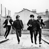 The beatles: The best photos