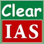 Clear IAS
