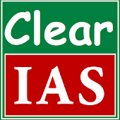 ClearIAS