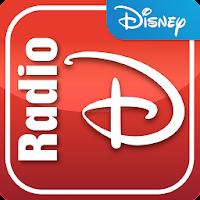Radio Disney 6.2