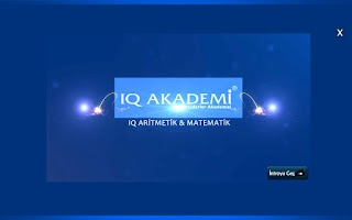 Screenshot of IQMan Abakus