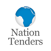 Nation Tenders
