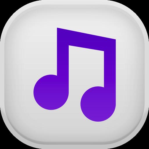 Hot Ringback Tone【音樂app玩免費】 App點子