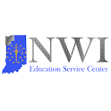 North West Indiana ESC-NWIESC icon