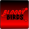 Bloody Birds APK