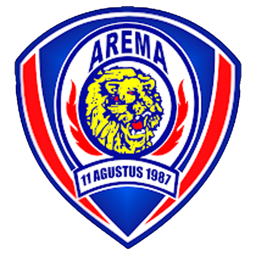 3d Arema Malang Live Wallpaper March Statistics On Google Play