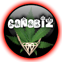 CanaBiz Weed Pot Game icon