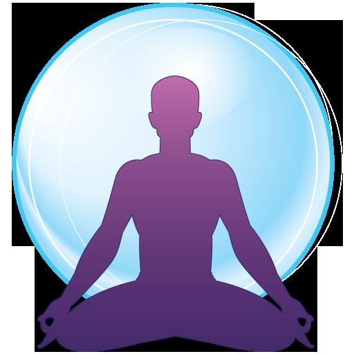 Upp och Stå! - Medicinsk Yoga