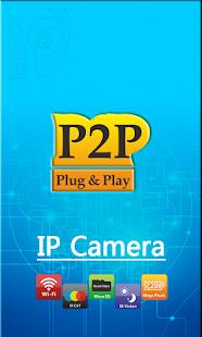 P2PCAMOP