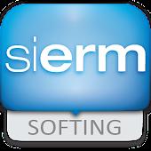 SiERM