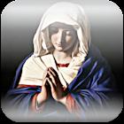 Catholic Live Wallpaper icon