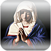 Catholic Live Wallpaper
