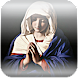 Catholic Live Wallpaper icon