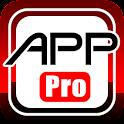 AppPro icon