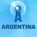 tfsRadio Argentina icon