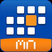 EasyPlan,Scheduler/Calendar