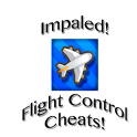 Flight Control Cheats! logo
