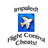 Flight Control Cheats!