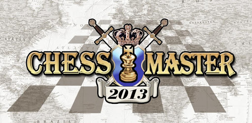 download Chess Master 2013 13.05.09 apk