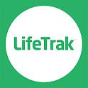 LifeTrak icon