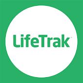 LifeTrak