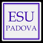 Orari Mensa ESU Padova