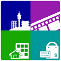 Busan Easy Tour icon