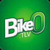 BikeO:TLV