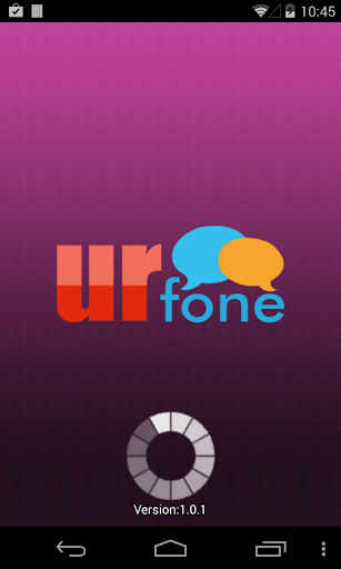 Free iPhone Ringtone Maker App