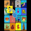 Loteria Mexicana Cartas icon