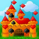 Selective Castle Solitaire icon