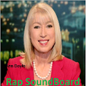 Anne Doyle Rap App icon
