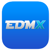 EDMX Global EDM Guide