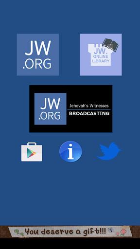 JW Quick Tools Languages