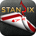 Standix Texas Holdem Poker