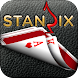 Standix Texas Holdem Poker icon